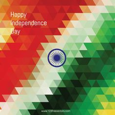 Happy Independence Day India Day Background Independence Day Images Download, Happy Independence Day India, Independence Day Greetings, Free Vector Backgrounds, Vector Free, Thanksgiving Chalkboard, Raksha Bandhan Images, Independance Day, Indian Flag