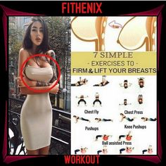 Personal Fitness Training - A Program Designed to Suit Your Fitness Needs Workout Routines For Women, Gym Workout Tips, Fitness Workout For Women, Hip Workout, Easy Workouts, Workout Challenge, Workout Videos, At Home Workouts, Slim Thick Workout