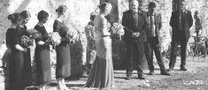 Beau Couture -One Of A Kind - Designer Bridal Dresses. Design Studio nestled in the hills of Dunedin. Bridal Dresses, Wedding Gowns, Bridal Dress Design, Couture, Beauty, Bride Dresses, Homecoming Dresses Straps, Bridal Gowns, Bridal Gowns