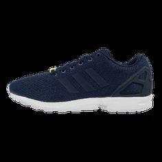 Adidas Flux Foot Locker