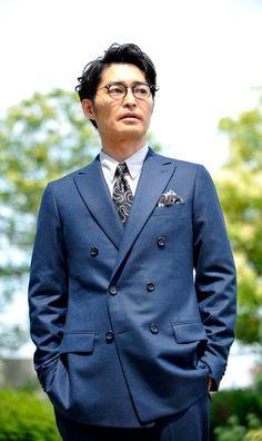 心の奥底、むき出しになる物語 安田顕さん舞台で難役:朝日新聞デジタル