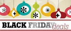 Black Friday Subscription Box Deals - Black Friday Subscription Box Sales are HERE! Black Friday News, Black Friday Specials, Christmas Colors, Christmas Time, Green Crafts For Kids, Subscription Boxes For Kids, Thanksgiving Sale, Pink Envelopes, Christmas Coloring Pages
