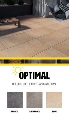Revamp your outdoor living space with our stylish selection of outdoor tiles! #outdoortiles #outdoordining #outsidespaces #outdoorliving #outdoorspace #gardendesign Outdoor Porcelain Tile, Outdoor Tiles, Outdoor Dining, Bbq Area, Al Fresco Dining, Garden Design, Living Spaces, Contemporary, Stylish