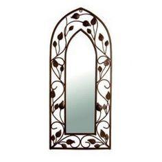 Gardman Gothic Arch Mirror WallArt by Gardman, http://www.amazon.co.uk/dp/B009AU6PVY/ref=cm_sw_r_pi_dp_qmxhsb1PQM26V
