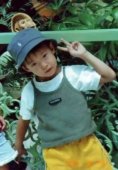 Little bunny doyoung Christian Boyfriend, Gong Myung, Nct Doyoung, Childhood Photos, Valentines For Boys, Winwin, Entertainment, Fandoms, Boyfriend Material