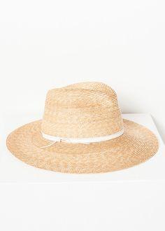 Lola_Wrapped_up_hat_natural-white_0099_grande.jpg?v=1429929902