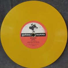 Bear Songs, Sinclair Lewis, Phonograph, Kids Songs, Children, Young Children, Boys, Nursery Songs, Kids
