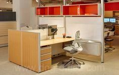 The Knoll Media Bank provides users with a photography resource including installation images, renderings and videos – start designing & planning furniture for your home or office space. Showroom, Office Desk, Corner Desk, Work Stations, Core, Furniture, Tags, Design, Home Decor