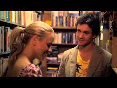 Filmes Completos O Clube de Leitura de Jane Austen - JrBelo - YouTube