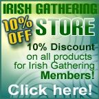 IrishGathering - The McMullen Clan Coat of Arms (Family Crest) and History. Family Crest, Coat Of Arms, Family History, Irish, Store, Products, Tent, Irish People, Larger