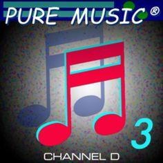 Pure Music 3.0.9  High resolution music server software.