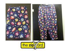 Carry On, Pajama Pants, Pajamas, Girls, Fashion, Pjs, Toddler Girls, Moda, Hand Luggage