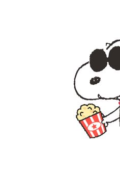 LINE Official Stickers - Snoopy Assorted Pop-Up Stickers Example with GIF Animation Gifs Snoopy, Snoopy Videos, Snoopy Cartoon, Snoopy Images, Snoopy Pictures, Peanuts Cartoon, Snoopy Quotes, Peanuts Snoopy, Memes Gifs