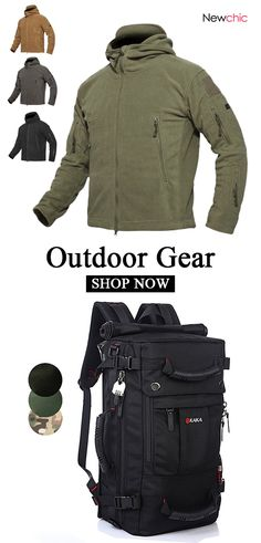 #mens #gear #outdoor #travel Outdoor Outfit, Outdoor Gear, Outdoor Travel, Hiking Gear, Camping Gear, Backpacking, Cheap Crossbody Bags, Mens Fur, Mens Travel