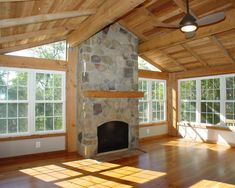 Cabin Style Design, Pictures, Remodel, Decor and Ideas