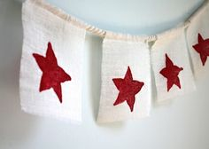 Fourth of July Crafts - Things to Make and Do, Crafts and Activities for Kids - The Crafty Crow