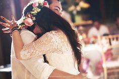 Roy & Ayleen | AXIOO – Wedding Photography & Videography Jakarta Bali