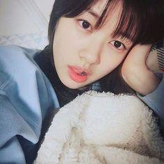 Jung So Min, Young Actresses, Korean Actresses, Playful Kiss, Pinocchio, Korean Celebrities, I Fall, Asian Woman, Photo And Video