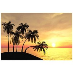 "Plastic Sunset Beach Backdrop Banner, Qty 3 pieces (36""Wx72""H EACH, 108""Wx72""L COMBINED) Fun Express http://www.amazon.com/dp/B007XYGIPC/ref=cm_sw_r_pi_dp_.cq8tb0F2CZS4"