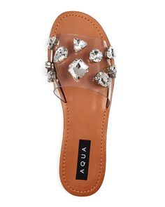 Women Summer Shoes Sandals Flip Flops White Shoes For Women Beautiful Sandals Wide Fit Silver Shoes Cute Womens Shoes, Womens Summer Shoes, Womens Shoes Wedges, Sport Sandals, Slide Sandals, Women Sandals, Summer Sandals, Shoes For School, Exclusive Shoes
