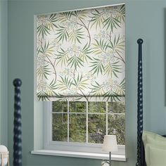 Arberella Aqua Roman Blind from Blinds Bedroom Blinds, Sand Curtains, Bamboo Blinds, Diy Interior, Roman Blinds, Custom Window Blinds, Cheap Blinds, Blinds, Blue Roller Blinds