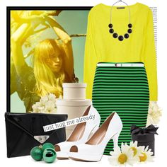 Untitled #158, created by netty on Polyvore