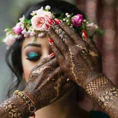 Tag a mehendi lover DM wedding date for free wedding planning !! . . . . For Wedding #Gifts and #Favours, follow @wedding.shopping . . For #luxurious #Honeymoon Packages, follow @luxuryholiday_travel . . Mehendi by: @hussainmaaz . . . #Bride #mehndi #mehendi #bridalmakeup #indian #indians #indianbridal #indianbrides #Wedding #indianweddings #weddingday #weddingdress #mehndiart #weddinglehenga #weddingmakeup #designer #shaadi #karwachauthfestival #kaewachauthspecial #heena #dulhanwear #ka...