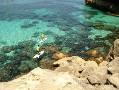 Manify Traveltip: Formentera - Manify.nl | Manify Yourself!