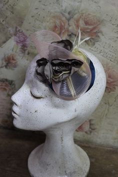 New Elegance by Lenakivedesigns on Etsy