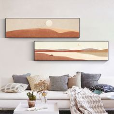 Art Mural, Decoration, Floating Shelves, Studio, Home Decor, Abstract Canvas, Event Posters, Projects, Bedroom