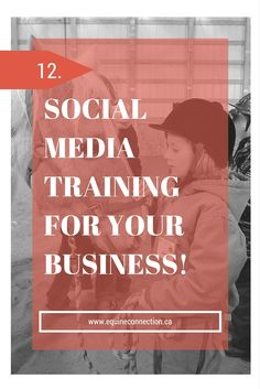 Social media marketing: how to do it with ease and which is best for your target market!