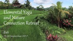 EYNC Bali Retreat Sept17