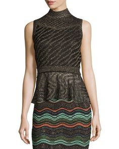 M missoni blue dress lyrics