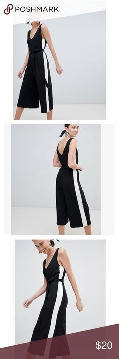 70a80dba523a Bundle of 3 Fabletics Work Out Size Small in 2018