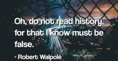 Genealogy ebooks, guide books, historic books and so much Guide Book, Self Improvement, Self Help, Ebooks, History, Reading, Quotes, Life, Club