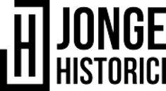 Sprekersbureau gespecialiseerd in Jonge Historici