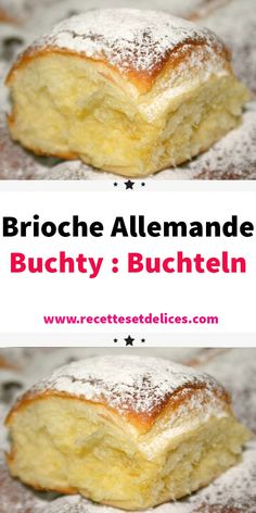 Sweet Cooking, Cooking Chef, Batch Cooking, Cooking Recipes, Burger Recipes, Appetizer Recipes, Dessert Recipes, Homemade Brioche, Football Food
