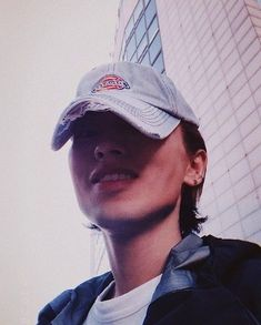 Dpr Live, Korean Artist, Pretty Men, Man Alive, My Heart Is Breaking, I Fall In Love, Good Music, Hot Guys, Rapper