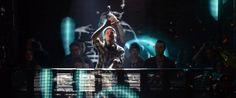 36 Avicii Fans Hospitalized After Boston Concert