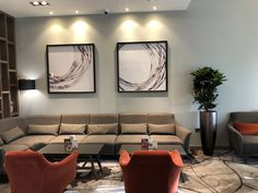 Clayton Hotel, Couch, Furniture, Home Decor, Settee, Decoration Home, Sofa, Room Decor, Home Furnishings