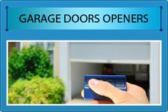 When you can't troubleshoot the challenge all on your own, you should get in touch with some sort of staff involving local gurus specialised within Medford Garage Door Repair. #garagedoorrepairmedford #medfordgaragedoorrepair