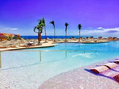 Enjoy the best Christmas vacation at Hard Rock Hotel Tenerife; Rock, Glamour and good weather. Hard Rock Hotel, Canario, Island Resort, Canary Islands, Tenerife, 5 Star Hotels, Holiday Travel, Resorts, Places To Go