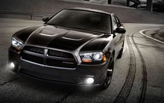 59 Best 2014 Dodge Charger Images Dodge Charger Dodge Chargers