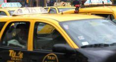 TaxiCuentas, la App para control y seguimiento de ganancias para taxistas - http://www.notiexpresscolor.com/2016/12/30/taxicuentas-la-app-para-control-y-seguimiento-de-ganancias-para-taxistas/