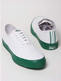 Thought about the celtics when I saw these I will call them the BIG 2