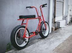 ruckus-bike-3.jpg   Image