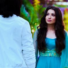 Image result for vrushika mehta as ishaana