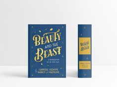 The portfolio of a lettering artist & illustrator based in São Paulo. Packaging Design Inspiration, Book Cover Design, Beauty And The Beast, Search, Envelope Design, Searching, Cover Design
