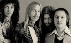 Tom Petty - Mudcrutch