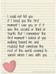 Love Quotes Best Quotes Of All Time Quote Of The Day Favorite Quotes
